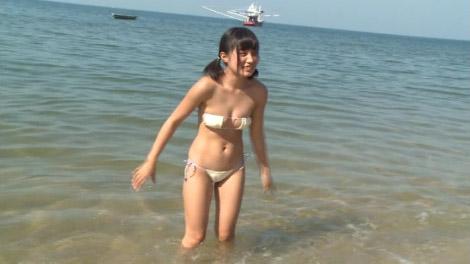 夏風ひかり 画像